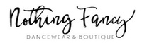 Nothing Fancy Dancewear & Boutique