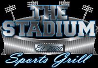 The Stadium Sports Grill
