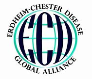 ECD Global Alliance