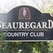 Beauregard Country Club