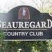 Beauregard Country Club