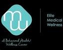 ELITE MEDICAL WELLNESS