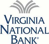 The Fauquier Bank now Virginia National Bank