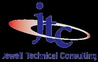 JTC, Inc.