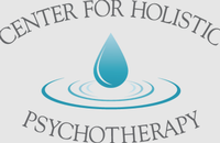 Center for Holistic Psychotherapy