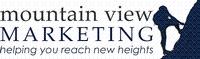 Mountain View Marketing