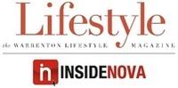 Warrenton Lifestyle Magazine/Inside NoVa
