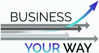 Business Your Way, LLC