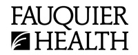 Fauquier Health System