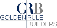 Golden Rule Builders, Inc.