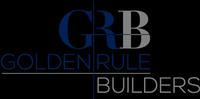 Golden Rule Builders, Inc.
