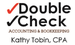 Double Check LLC