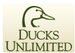 Ducks Unlimited - Quincy Chapter