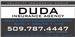 Duda Insurance