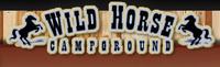 Wild Horse Campground