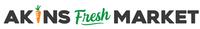 Akins Foods, Inc.