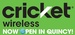 Cricket Wireless (Level Up)