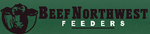 Beef Northwest Feeders, LLC