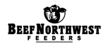 Beef Northwest Feeders, LLC