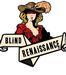 Blind Renaissance, Inc.