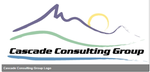 Cascade Consulting Group