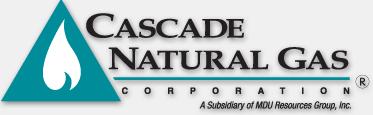 Cascade Natural Gas