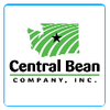 Central Bean Co., Inc.
