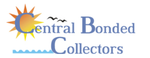 Central Bonded Collectors