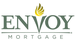 Envoy Mortgage, LTD