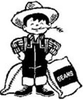 Farmer Bean & Seed LLC