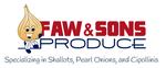 Faw & Son's Produce