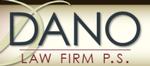 Garth Dano Law Firm
