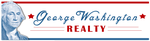 George Washington Realty