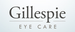 Gillespie Eye Care