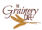 Grainery Cafe (The)