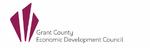 Grant County EDC