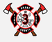 Grant County Fire District #3