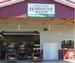 Hilltop Harvest Barn