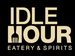 Idle Hour Eatery & Spirits