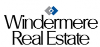 Windermere Real Estate NW