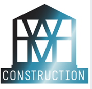WM Construction, Inc.