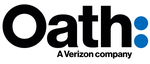 Verizon Media (Oath) (Yahoo!)