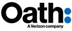 Verizon Media (Oath)