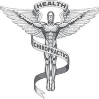 Zolman Chiropractic Clinic, PLLC