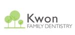 Kwon DDS, PLLC,  Dr. Paul