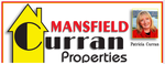 Mansfield-Curran Properties, LLC