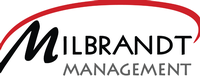 Milbrandt Management
