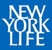 New York Life Insurance Company/Henry Hernandez Insurance Services