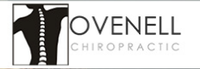 Ovenell Chiropractic, PS