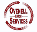 Ovenell Farms, Inc.